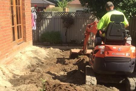 concrete removal companies