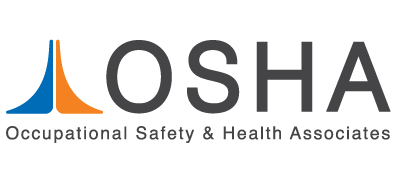 Occupational Safety and Health Tips